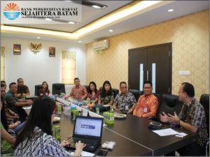 BPR Arthaya Indotama Pusaka – 05 Okt 2018