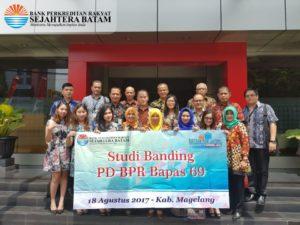 PD BPR BAPAS 69 – MAGELANG 18-08-2017