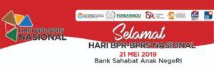 Selamat Hari BPR – BPRS Nasional